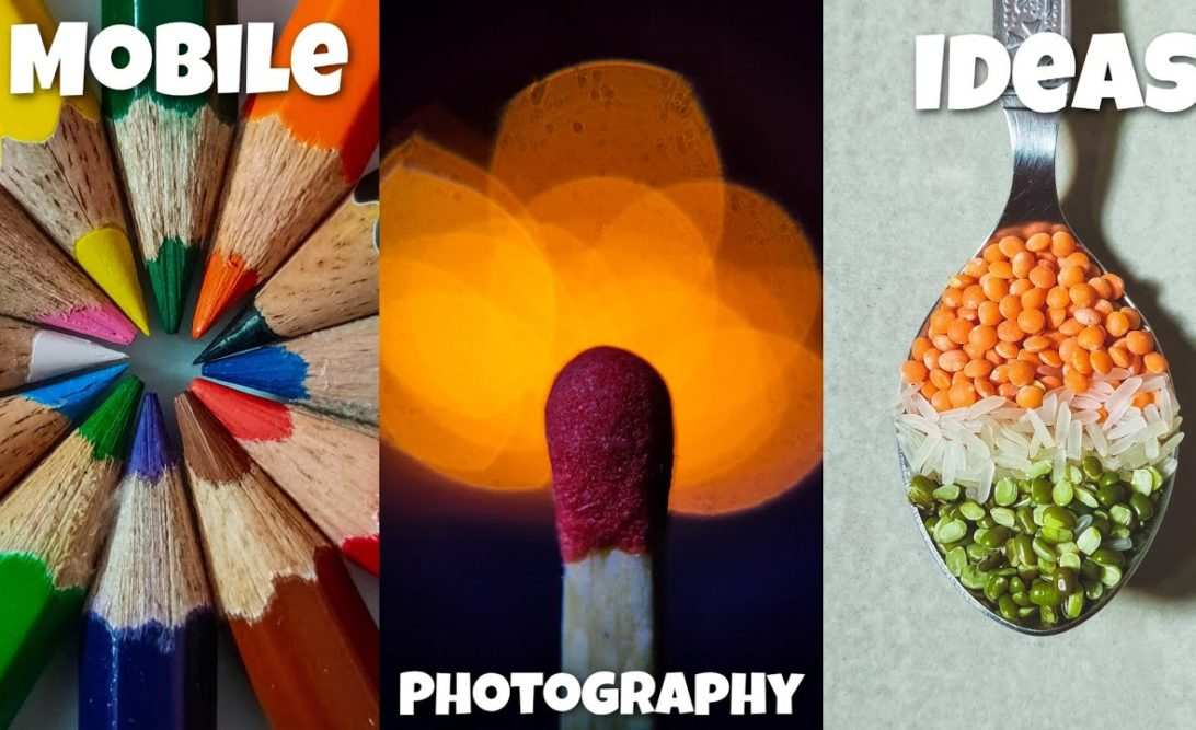 Mobile Photography Ideas Page 2 Domainlinkr